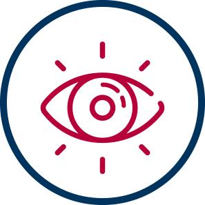 icone-cuidado3