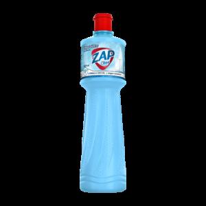 Limpa Vidros Zap Clean - Squeeze - Original - 500ml