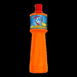 Multi Uso Zap Clean - Laranja - 500ml