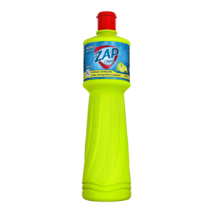 Multiuso Zap Clean - Limão - 500ml