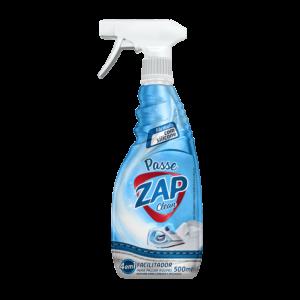 Passe Zap Clean - Gatilho - 500ml