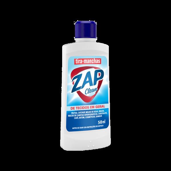 Tira Manchas Zap Clean - 50ml